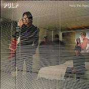 Pulp — Help The Aged